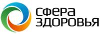 Сфера-Здоровья.рф – Массажные кресла, Массажеры, Фитнес тренажеры, Товары для отдыха