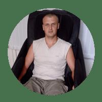13_vasilev_mikhail-min